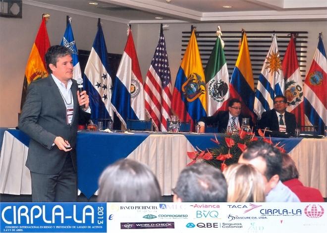 2013-04-04 Ecuador 2
